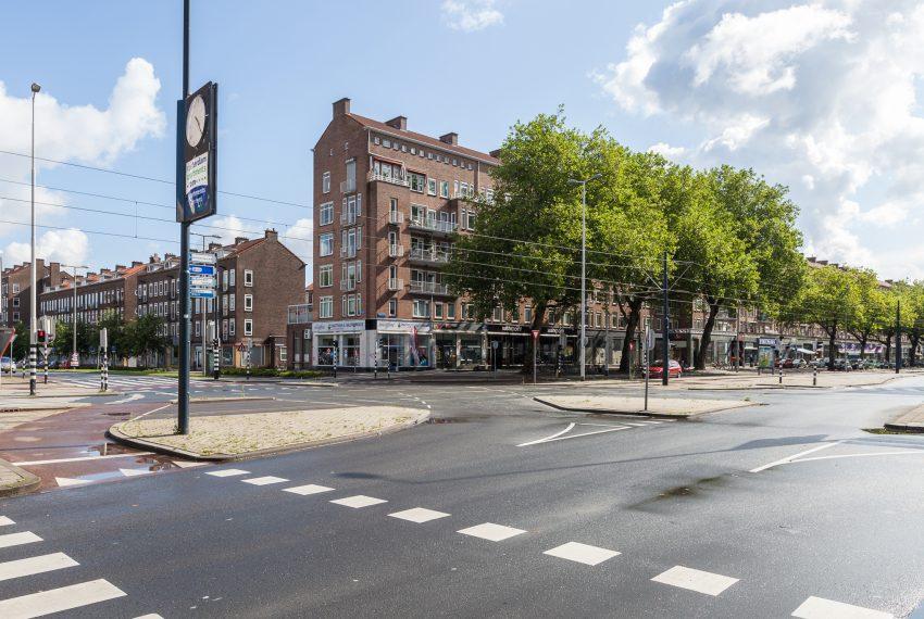 gebouw (4)